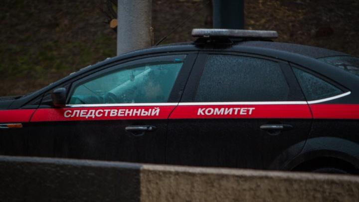 Помогла не тому, кому надо: на судебного пристава из Ростова завели уголовное дело