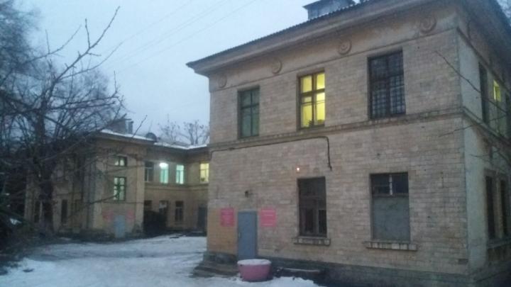 «Разбираются врачи»: в Волжском отравилась детская команда по баскетболу из Москвы