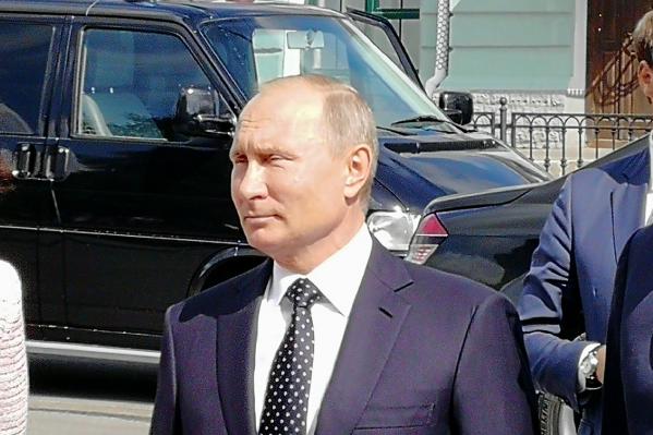 Заседание проходило в Советском районном суде
