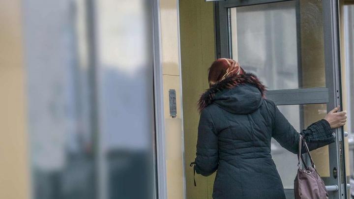 Юристы придумали брать деньги за бесплатные обращения в госслужбу: попались уже 100 человек