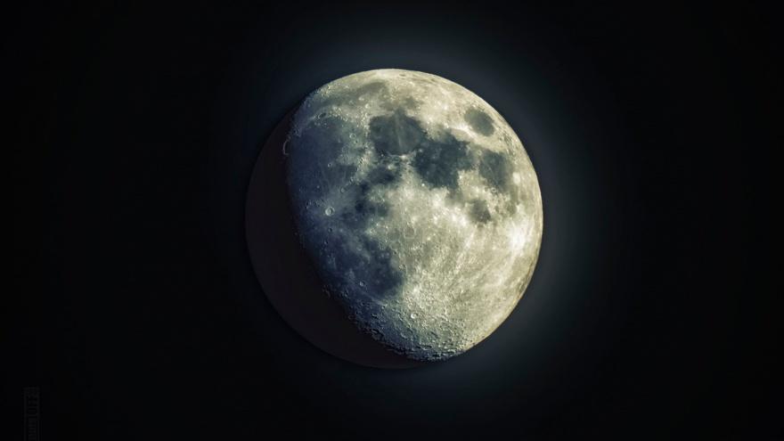 «Активизируются тёмные силы»: сегодня в Ярославле можно увидеть лунное затмение