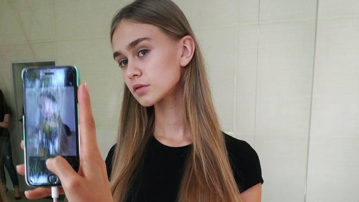 Финалистка шоу «Голос. Дети» попала на кастинг моделей для работы в Европе, США и Бразилии