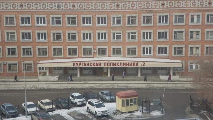 Росздравнадзор проверил платный медцентр и городскую поликлинику — нарушения нашли и там, и там