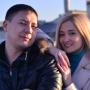 В Минздраве рассказали, что делают для возвращения домой родившей в Турции челябинки