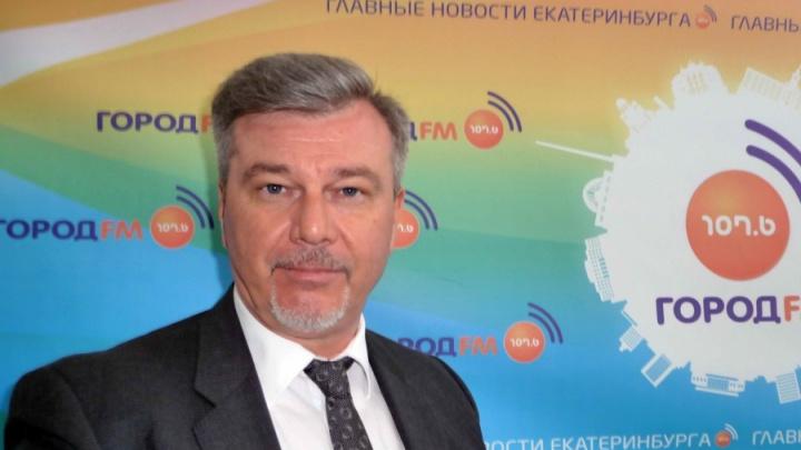 Вакансий больше нет: Высокинский назначил главного чиновника по социальной политике