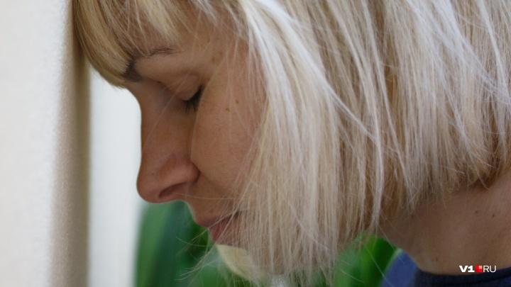 «Человек хочет, но просто не может»: волгоградский психотерапевт о синдроме хронической усталости