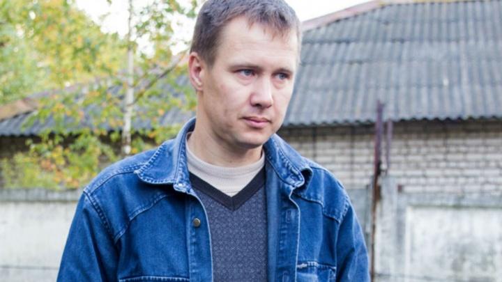 «Лишили защиты адвоката»: в Ярославле задержали известного борца за права заключённых