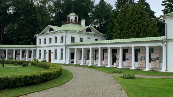 Десять усадеб в Ярославской области собираются отреставрировать за федеральные деньги