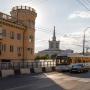 «Лет через пять рухнем»: Комсомольский мост в Волгограде продолжает раскачивать дом