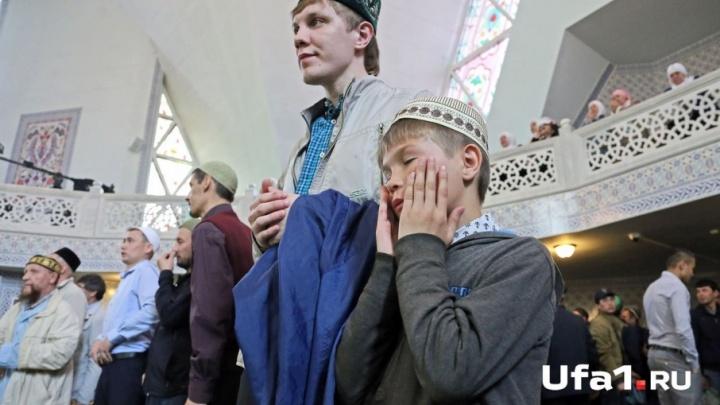 Башкирский эпос «Урал-батыр» перевели на якутский язык
