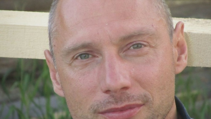 «Вину не признает»: обвиняемому в обстреле сотрудников ДПС под Кунгуром продлили арест