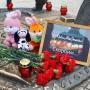 В Кургане пройдёт траурный митинг в память о жертвах стрельбы в колледже Керчи