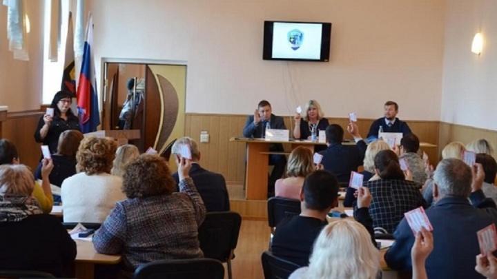 На предприятии Челябинской области отчитались о работе по защите трудовых прав