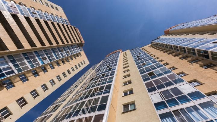 Последние готовые квартиры в доме на Костычева, 74 продают по специальной цене