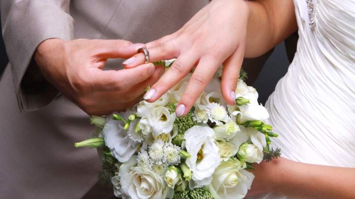 Кредит на свадьбу бывшей жене: самарцы рассказали о самых необычных займах