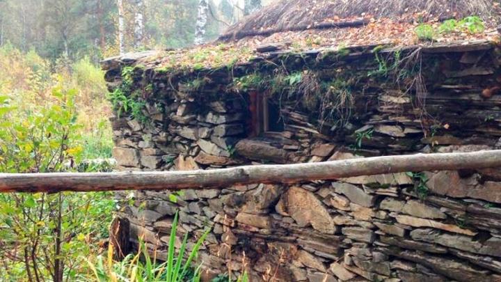 Волонтёры из Уфы и Белорецкого района восстановят туристические достопримечательности