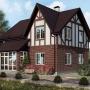 От проекта до переезда: как избежать проблем при строительстве загородного дома