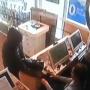 Оружие принёс в пакете: в Челябинске задержали подозреваемого в нападении на салон сотовой связи