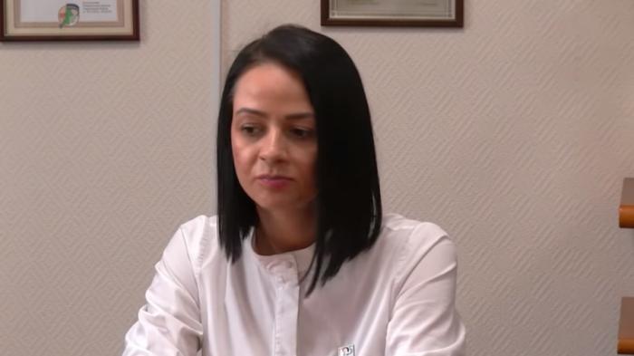 Новость об Ольге Глацких почему-то исчезла с сайта следователей