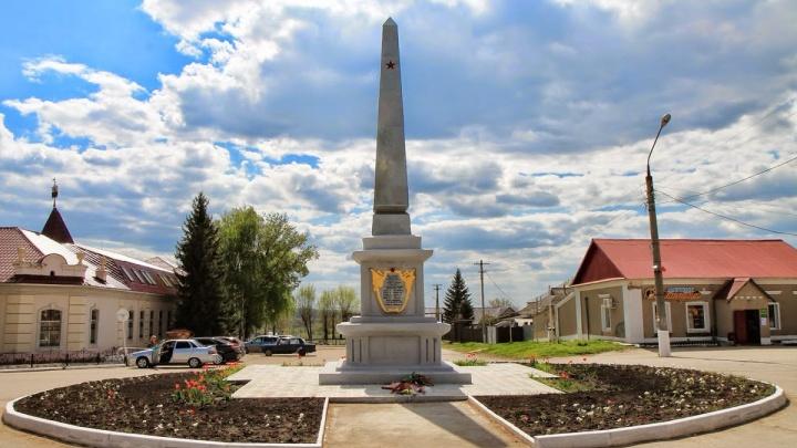 «Это были оккупанты»: 90% самарцев — против установки памятника чехословацким легионерам