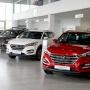 Доллар «взорвал» авторынок: цены на машины устремились к новым рекордам