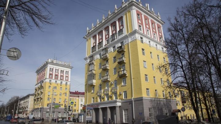 «Яндекс» обновил панорамы Уфы и сфотографировал улицы башкирских городов