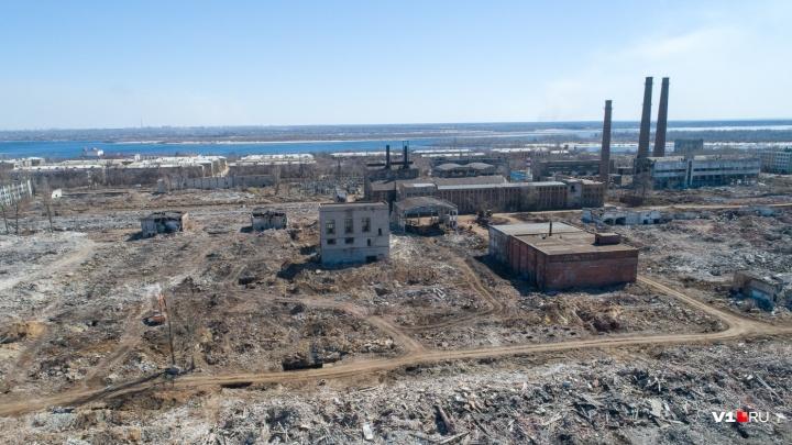 В Волгоградской области долги по зарплатам сократились до 154,4 миллиона рублей