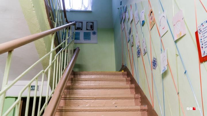 40% детей без детских садов, или Колонка мамы, через суд добивавшейся места для ребенка