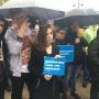По рублю за митинг: где в России дороже протестовать против пенсионной реформы