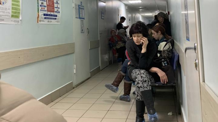Много больных или мало врачей: почему никому не нужны здоровые люди