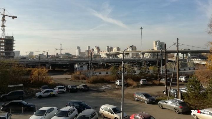 Воняет до рвотного рефлекса: челябинцы пожаловались на гадкий запах во всех районах города