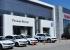 Надо брать: первый цифровой салон Volkswagen в Екатеринбурге объявил об особых ценах на все модели