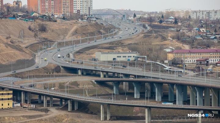 «Дороже в 33 раза»: Счетная палата осталась недовольна обменом земель для стройки на Волочаевской