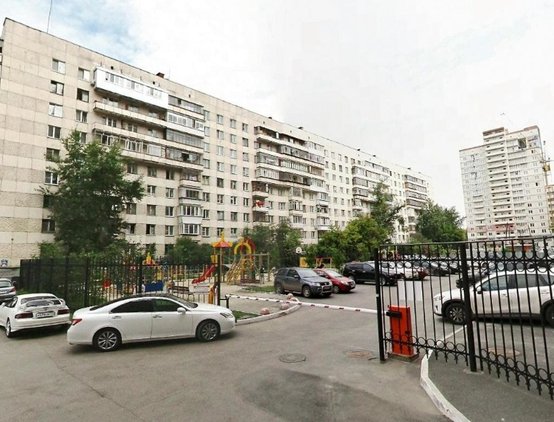 В доме на улице Кирова, 21 открыт спецсчёт на капремонт. Но раскрывать сведения о поступлении денег от собственников на него УК не может