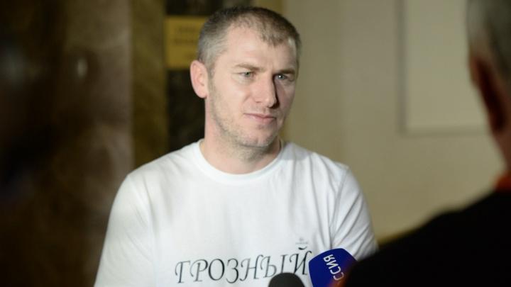 Чеченец, оправданный по обвинению в убийстве уральца: «62 свидетеля были готовы пройти полиграф»