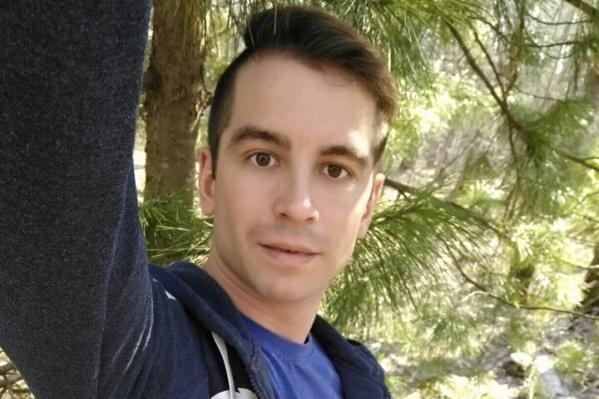 Убитому Роману Шахматову было 29 лет