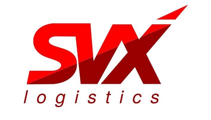 Компания SVX выводит на рынок линейку тарифов на услуги складской логистики