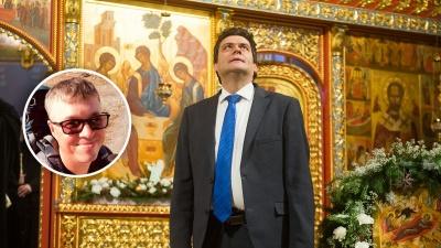 Бывший вице-мэр Екатеринбурга: «Если убрать Высокинского, то станет только хуже»