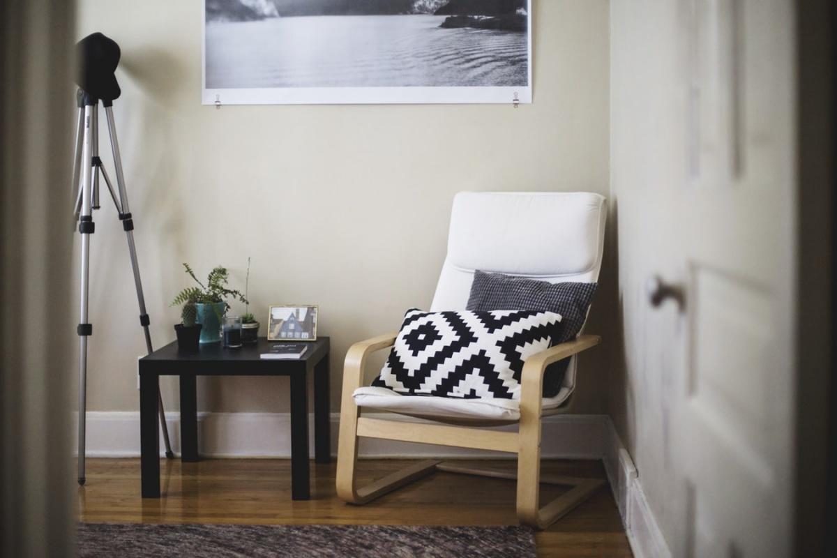 Как снять квартиру и не остаться с носом