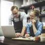 Лайфхак для бизнеса: как эффективно управлять выручкой и сократить издержки