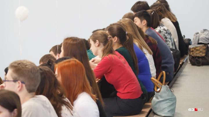 Самарская сельскохозяйственная академия стала университетом