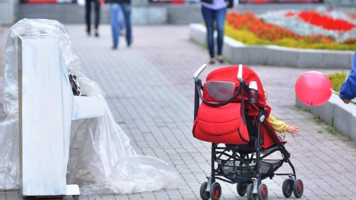 «Срок был большой, я даже видела ручки малышей в тазике»: исповедь матери, сделавшей 6 абортов