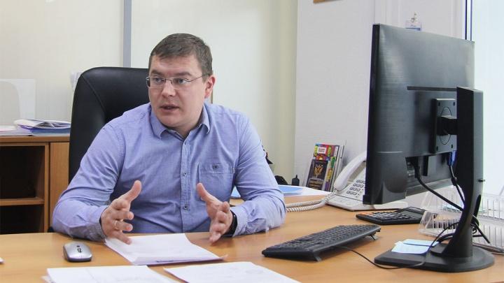 «В новых условиях выживут сильнейшие»: как изменятся правила игры на рынке новостроек Екатеринбурга