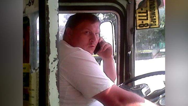 «Сейчас телефон разобью»: в Челябинске маршрутчик набросился на пассажирку