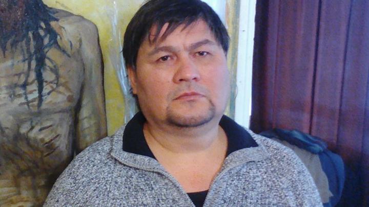 Член СПЧ Башкирии — о травле школьников, которых обвинили в убийстве щенят: «Виновата во всем мэрия»