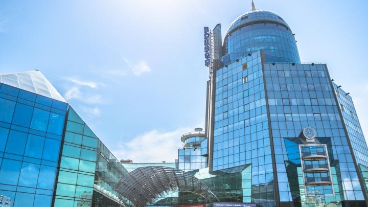 5,6 миллиона рублей на подсчет поездов: в Самаре организуют работу скоростной электрички до Тольятти