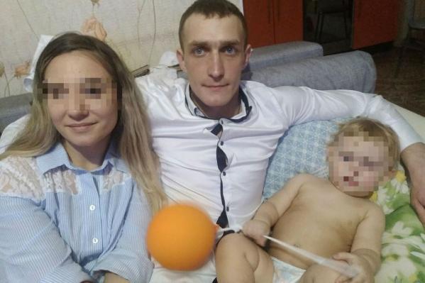 Супруга Дмитрия до сих пор не верит в случившееся