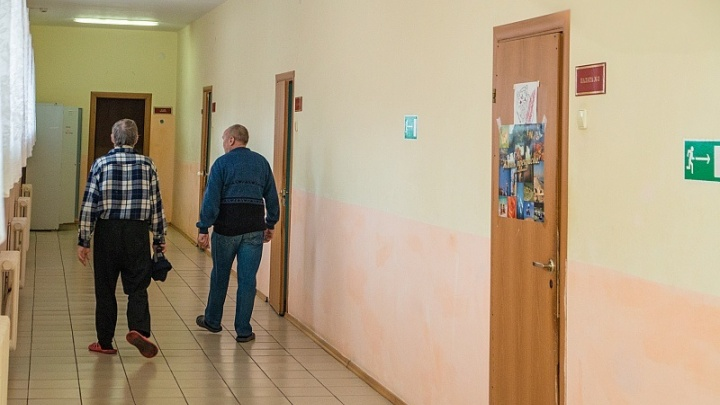 Хотел устроить «салют»: вСамарской области мужчина ранил родственника из обреза