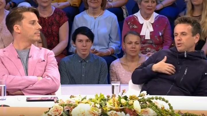 """Андрей Губин: «В уфимском """"Магните"""" перезнакомился со всеми продавщицами»"""