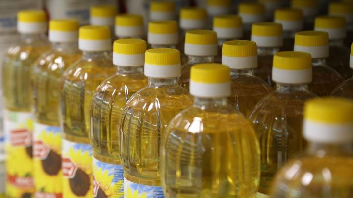 От рапса к биотопливу: масло из Башкирии начали поставлять в Европу
